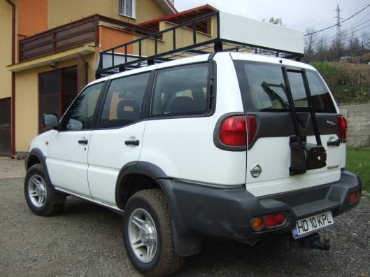 DSCF3071