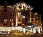 Hotel Les Suites de la Potiniere, Courchevel