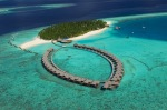 Ealy Booking pentru Maldive