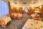 Hotel Piemonte, Predeal