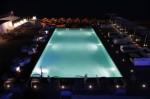 Hotel The Sindbad, Tunisia, Hammamet