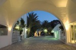 Hotel The Sindbad, Tunisia, Hammamet