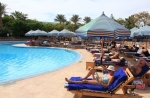 Vacanta la n Gardens, Sharm El Sheikh