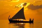 Croaziera privata Maldive
