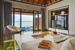 ater Suite Velassaru Maldive