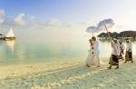 Nunta Maldive