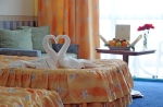Marina Grand Beach Hotel, Nisipurile de Aur (Bulgaria)