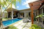 Athena Villas, Mauritius