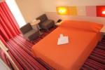 Hotel Golden Tulip, Mamaia