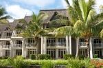 Hotel Belle Mare 5*, Mauritius