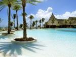 otel Belle Mare 5*, Mauritius