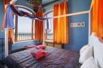 Hotel Arcadia, Mamaia