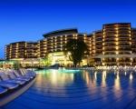 Hotel Flamingo Grand, Albena