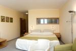 Hotel Kaliakra, Albena