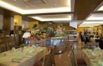 Hotel Malibu, Albena