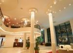 Hotel Elena, Nisipurile de Aur