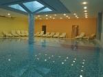 Hotel Edelweiss, Nisipurile de Aur
