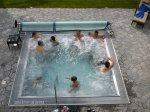 Hotel Sport & Spa, Poiana Brasov