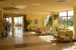 Hotel Berlin Green Park, Nisipurile de Aur