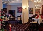 Hotel Melia Grand Hermitage, Nisipurile de Aur, Bulgaria