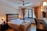 Hotel Rizzo, Poiana Brasov