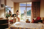 Hotel Sentido Golden Star, Nisipurile de Aur