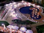 Hotel Madara, Nisipurile de Aur