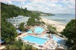 Arabella_Beach_bulgaHotel Arabella Beach, Albenaria_albena_camera