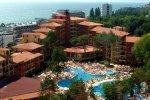 Hotel Grifid Bolero, Nisipurile de Aur