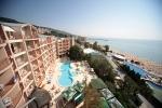 Hotel Luna, Nisipurile de Aur