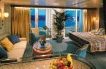 Croaziera cu Navigator of the Seas
