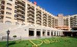 Hotel Riu Dolce Vita, Nisipurile de Aur