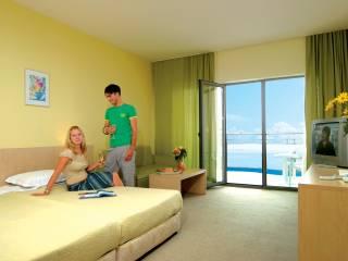 Park Hotel Golden Sands