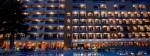 Hotel HVD Viva Club, Nisipurile de Aur