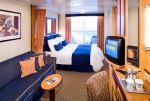 Croaziera cu Vision of the Seas