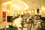Hotel Central, Nisipurile de Aur