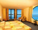 Hotel Grifid Arabella, Nisipurile de Aur