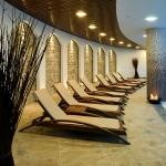 Hotel Grifid Vistamar, Nisipurile de Aur
