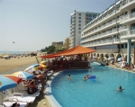 Hotel Berlin Golden Beach, Nisipurile de Aur