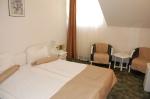 Hotel Rina Tirol, Poiana Brasov