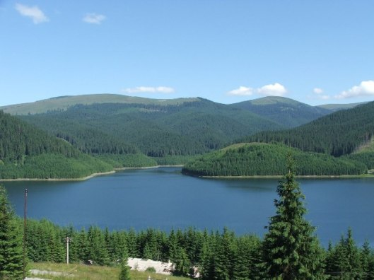 Lac Vidra 8 - Copy