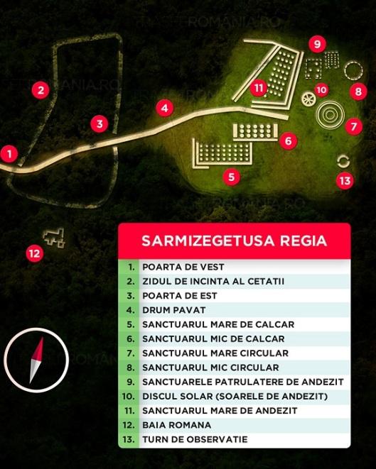 Sarmizegetusa-Regia-harta1 (1)
