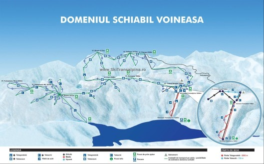 Transalpina-plan-final-domeniu-schiabil-voineasa-Vidra